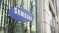 Samsung dévoile le Galaxy A9 Pro