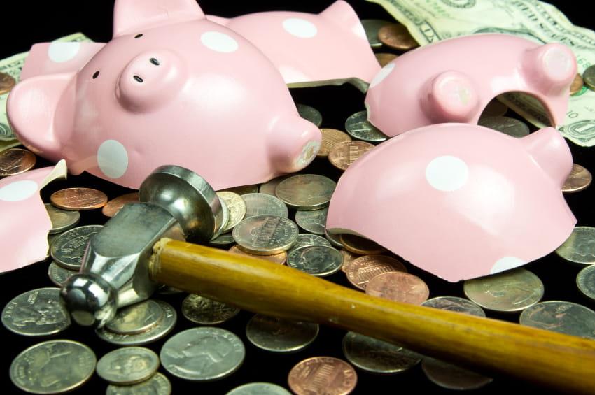 Liquidation Judiciaire Et Paiement Des Salaires