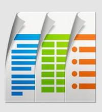 Android : Documents To Go permet d'éditer gratuitement des documents Office