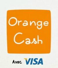 Orange lance le paiement mobile par NFC à Strasbourg et Caen