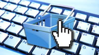 e-commerce : hausse de 11 % en 2014