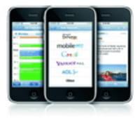 BYOD : les entreprises peinent à répondre aux exigences de leurs employés