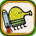 Télécharger Doodle Jump pour iPhone (Jeux)