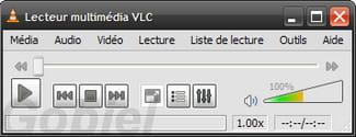 5230 MEDIA GRATUITEMENT VLC TÉLÉCHARGER PLAYER NOKIA POUR