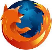 Firefox 4  : deux nouvelles fonctionnalités majeures ajoutées à la bêta 4