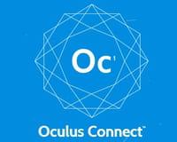 Oculus VR annonce sa première