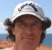 Evernote : « Un outil d'archivage multiplateforme et fiable »