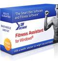 Télécharger Fitness Assistant (Santé - Bien-être)