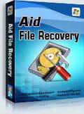 Télécharger Aidfile File Recovery (Récupération de données)