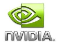 NVIDIA : nouvelle carte graphique, GeForce GTX 780 Ti, et des offres avec jusqu'à 3 jeux gratuits