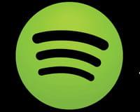 Retour vers le futur avec Spotify Taste Rewind
