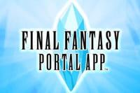 Final Fantasy version appli (avec un jeu gratuit)