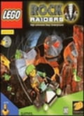 Lego rock raiders download