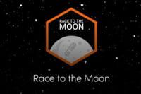 Race to the Moon : 50 kilomètres pour les 50 ans du premier pas sur la Lune