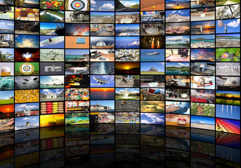 Télécharger des vidéos de YouTube et d'autres services de streaming