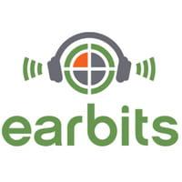 Ecouter de la musique avec une monnaie virtuelle basée sur le social