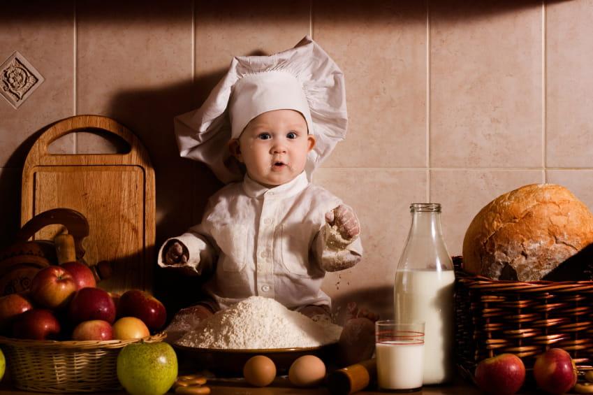 Imposition Des Assistantes Maternelles Et Frais De Repas