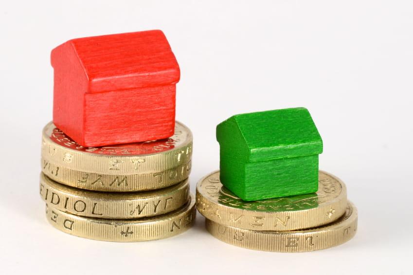 Plus Values Residence Secondaire Ou Logement Locatif