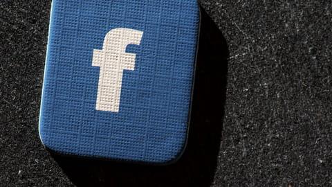 Facebook: comment créer un compte