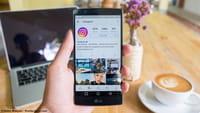600 millions d'utilisateurs pour Instagram