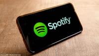 70 millions d'abonnés pour Spotify