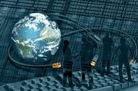 Réseaux sociaux : le marché de l'emploi de plus en plus utilisateur