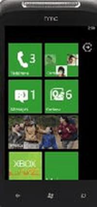 Windows Phone : le plein de nouveautés attendu cet automne