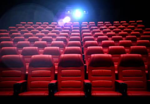 Regarder des films et des séries gratuitement et légalement