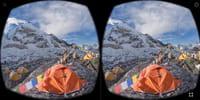 Google Expéditions partage les découvertes en réalité virtuelle