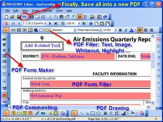 télécharger pdf gratuit 01net