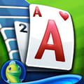 Telecharger fairway solitaire gratuit