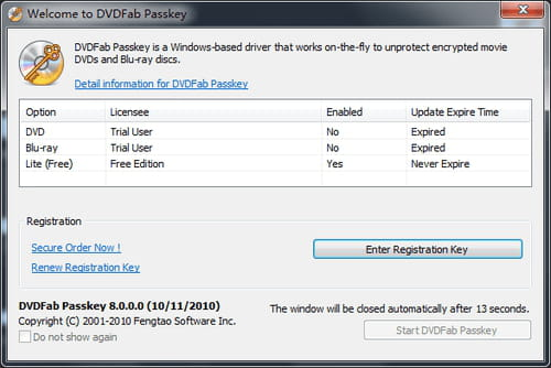 dvdfab 10 activation email and password Archives