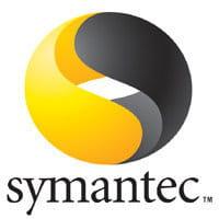 Symantec dévoile une nouvelle solution de sécurité pour les pros