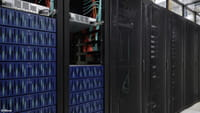 Des data centers Microsoft en France