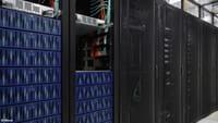 Des data centers Microsoft en France