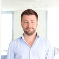 Hubspot : « une plateforme d'outils marketing très complète »