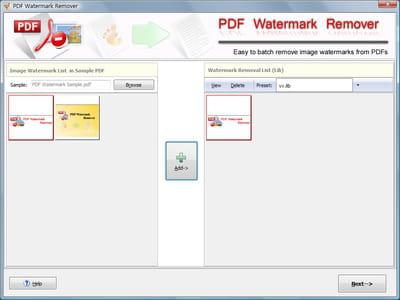 télécharger pdf gratuit pour windows vista