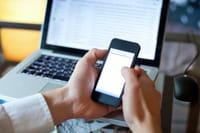 Sécurité : les entreprises tentées par les solutions d'authentification multi-facteurs ?