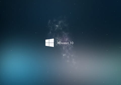 Windows 1021H1: télécharger la mise à jour de mai 2021
