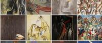 Une nouvelle exposition pour Google Art & Culture
