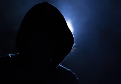 Récupérer un compte Facebook piraté ou bloqué