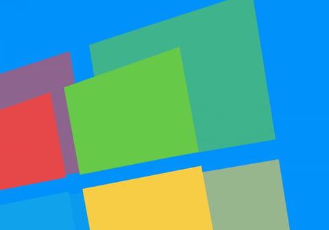 Installer la mise à jour d'octobre 2020de Windows10