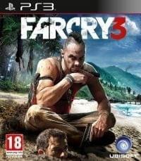 Jeux vidéo : Mario pour accompagner la Wii U, aventure épique avec Far Cry 3