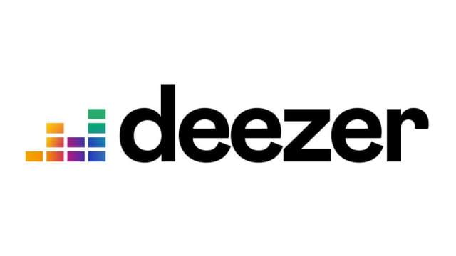 Deezer change de peau pour mieux séduire