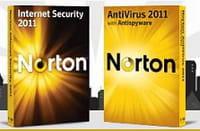 Symantec lance la suite antivirus Norton Internet Security 2011