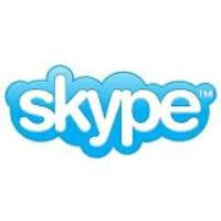 Skype va intégrer GoToMeeting, le service de conférence Web  de Citrix