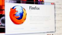 Les add-ons de Firefox vulnérables