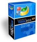 Télécharger Tweaking Toolbox XP (Utilitaires système)