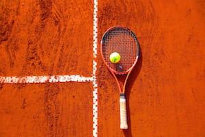 France TV va tester la 8K et la 5G sur le tournoi de Roland-Garros