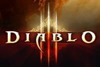 Diablo III : un dimanche 20 mai difficile